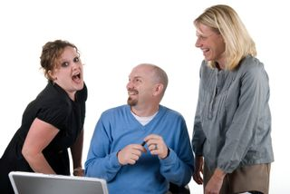 IStock_silly-employees-000010487595XSmall