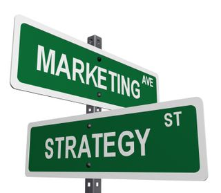 IStock_000011199295marketing-strategy-XSmall