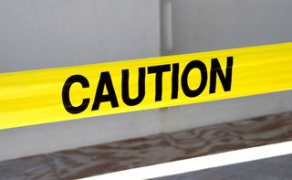 IStock_000003965779Small.caution