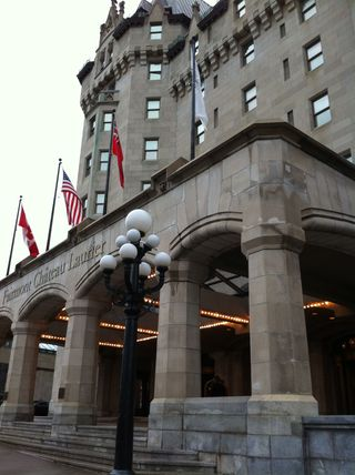 Fairmont_chateau_laurier