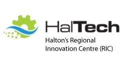 HalTech > Events > 2012 Entrepreneurship Week