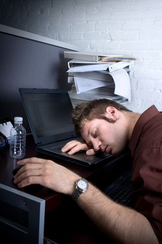 IStock_000004402188Small-sleep-at-desk copy